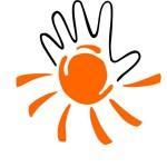 logo_oryginal